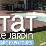 salon-de-l'habitat-tours-2019