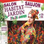 salon-de-saujon-les-25-&-26-janvier-2020