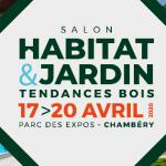 salon-habitat-&-jardin-savoiexpo