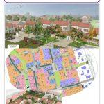 a-saisir-des-offres-de-terrains-a-des-prix-imbattables