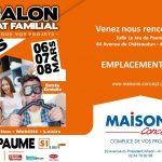 salon-de-l'habitat-familial-de-blois-du-6-au-8-mars