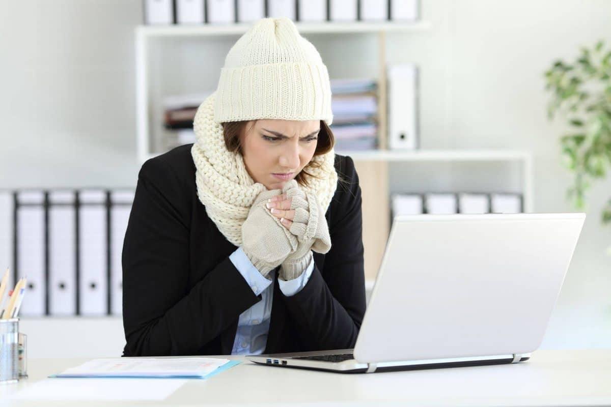 systemes-de-chauffage:-lequel-est-le-plus-approprie-a-mon-logement-?