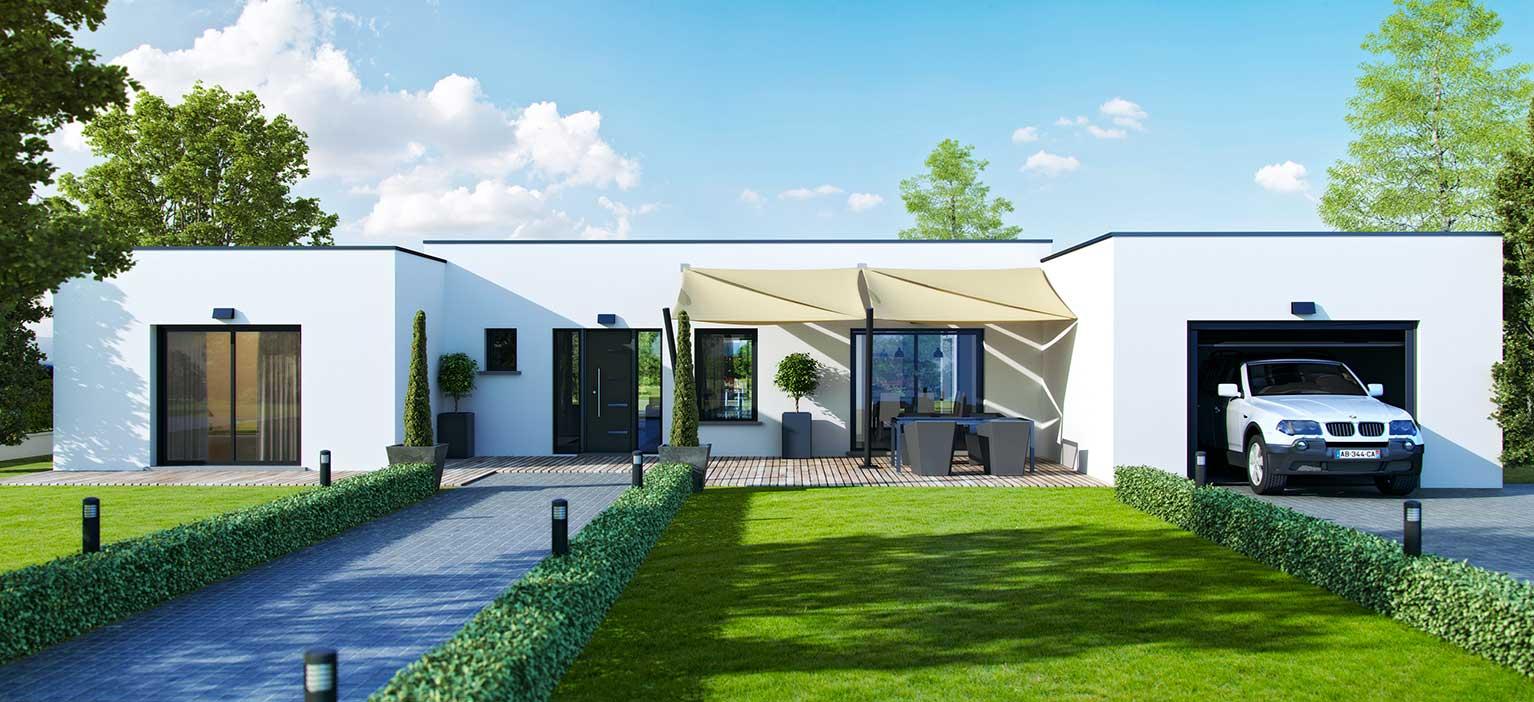 maison-contemporaine-de-106m²-sur-terrain-de-550m²-a-avermes-(03)