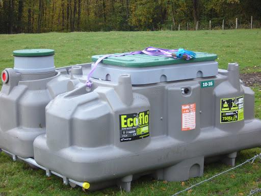 microstation-ecoflo:-une-alternative-naturelle-pour-le-traitement-des-eaux-usees-domestiques