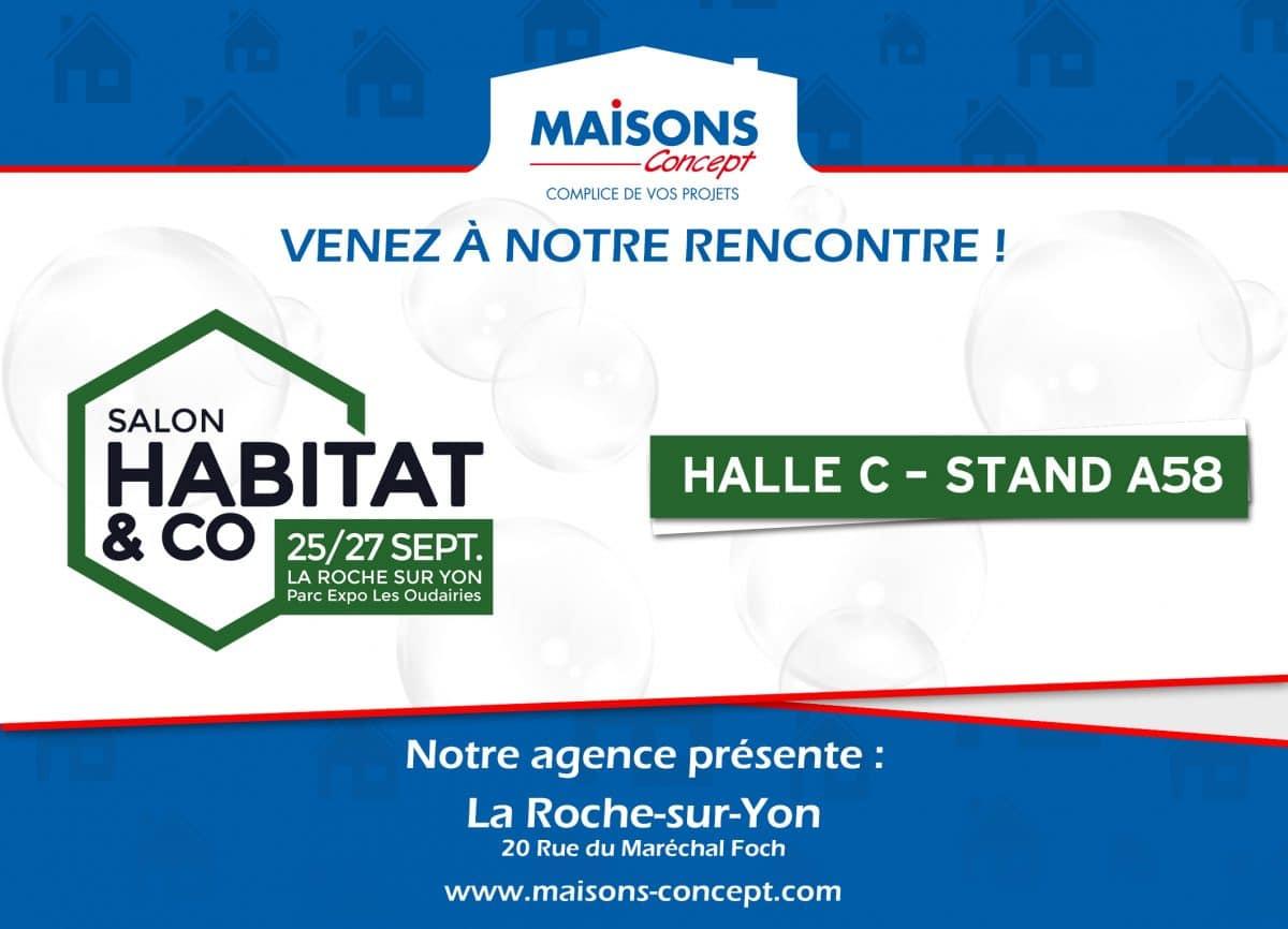 maisons-concept-au-salon-de-l'habitat-de-la-roche-sur-yon-(85)