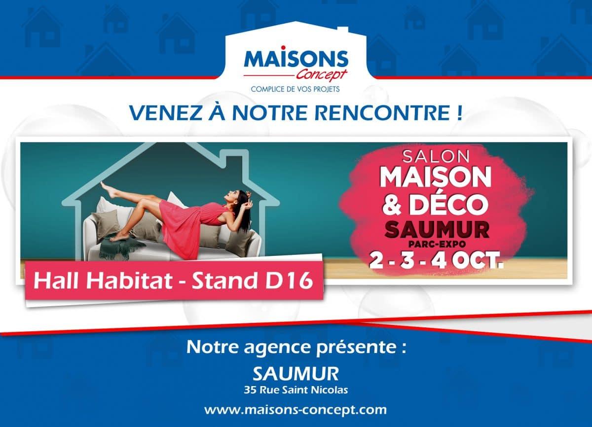 maisons-concept-au-salon-de-la-maison-&-deco-de-saumur-(49)