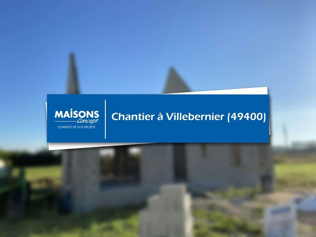 avancee-du-chantier-maisons-concept-a-villebernier-(49400)