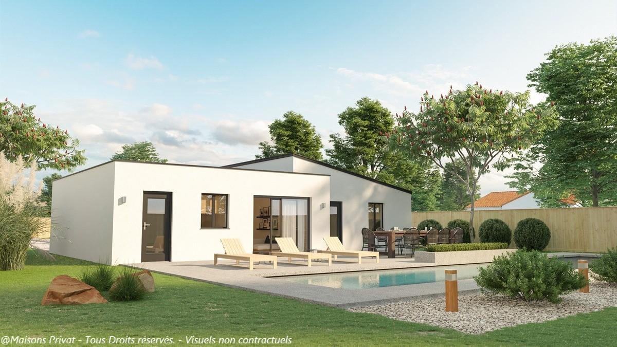 exclusif-:-faites-construire-votre-maison-a-pont-saint-martin-(15kms-de-nantes)