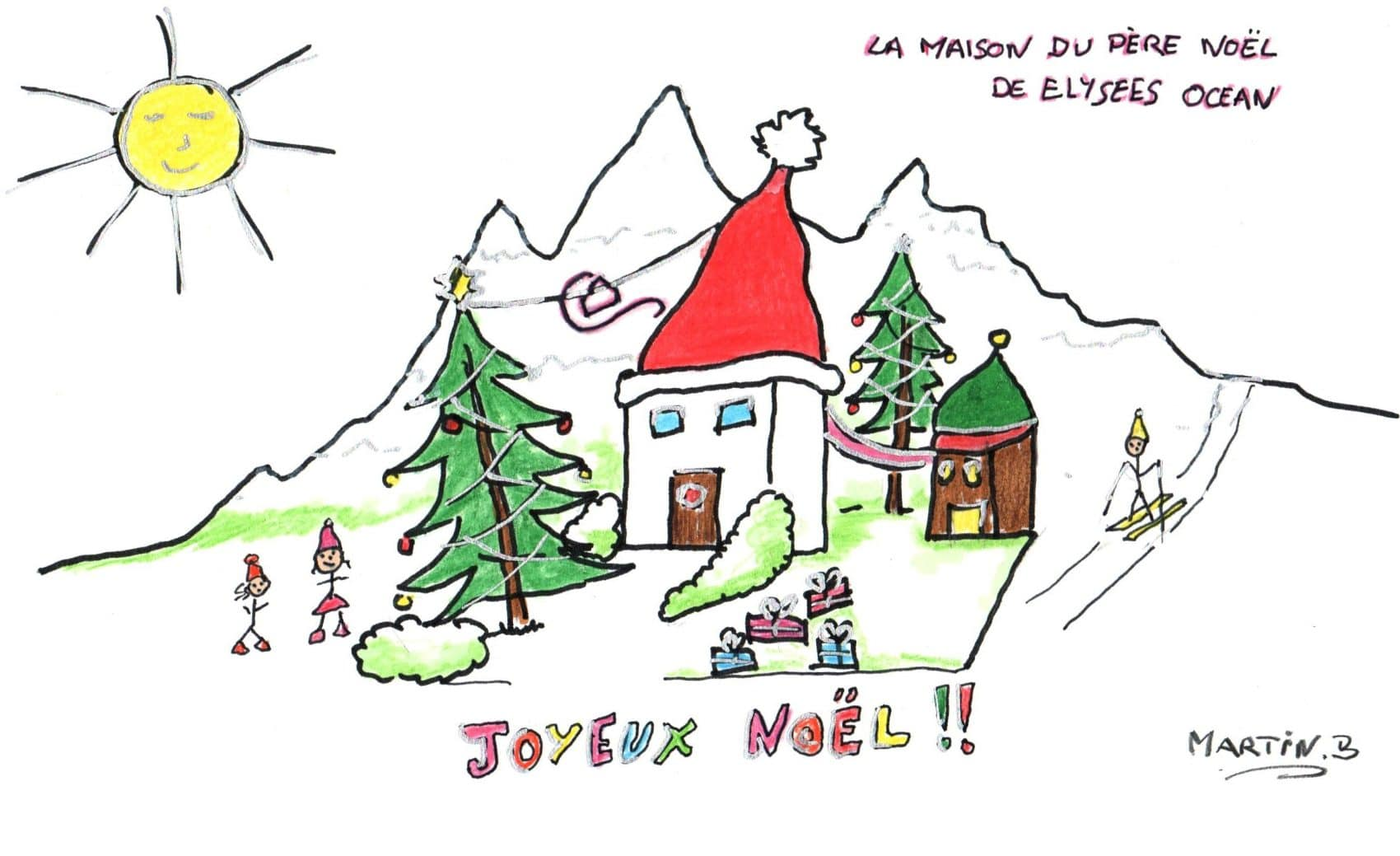 ma-maison-de-noel