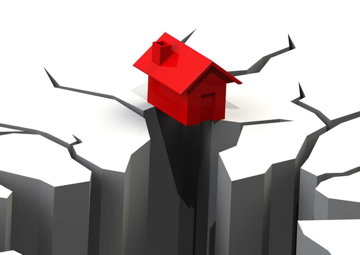 assurance-decennale-et-assurance-dommages-ouvrage:-est-ce-que-c'est-la-meme-chose-?