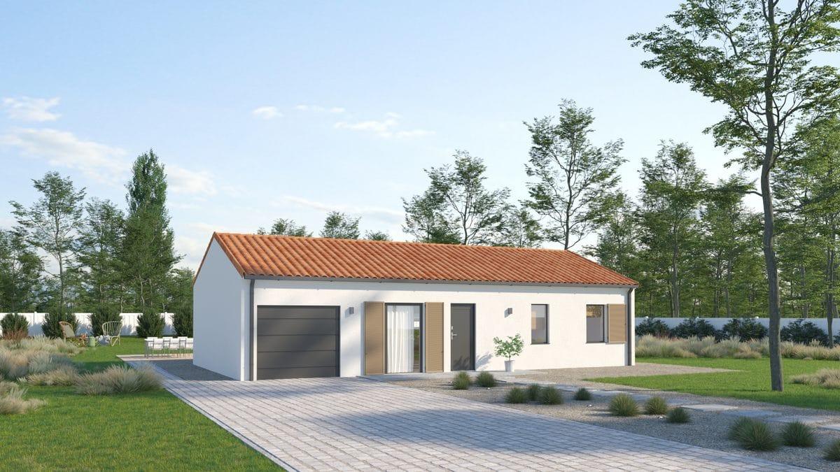 nouvelle-gamme-de-maisons-neuves-pas-cheres-chez-maisons-omega-!
