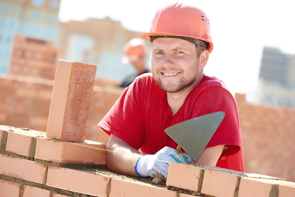 construire-une-maison-neuve-:-brique-ou-parpaing?