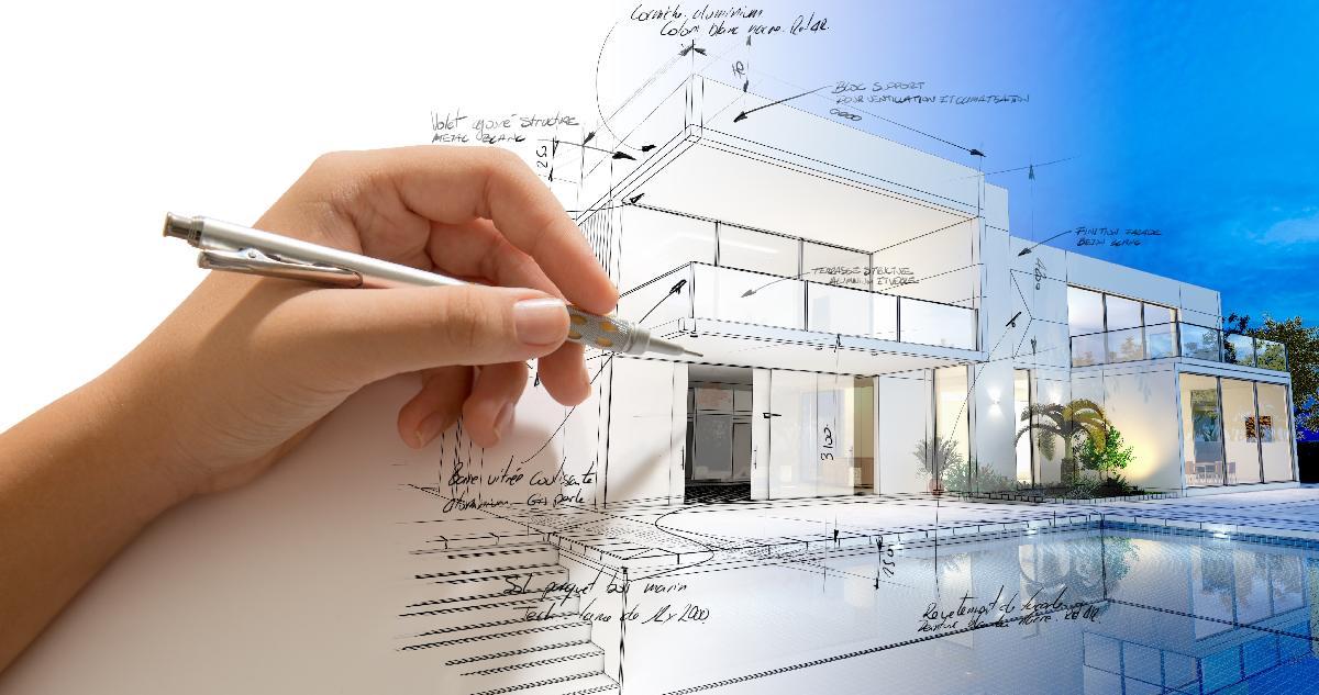 maison-individuelle:-des-plans-entierement-personnalises,-c'est-possible?