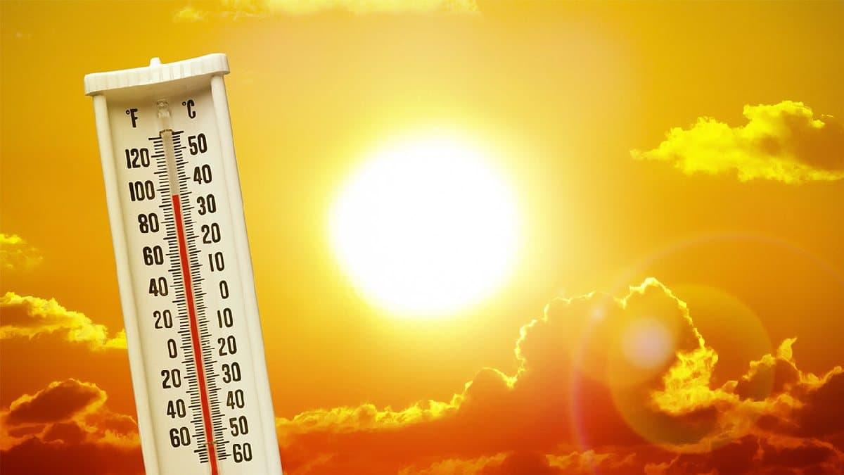 peut-on-rafraichir-sa-maison-neuve-lorsqu'il-fait-trop-chaud?