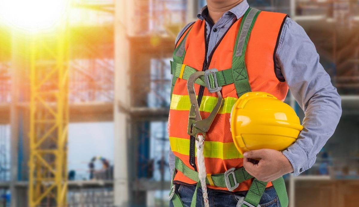 securite:-quelles-sont-les-regles-a-suivre-sur-un-chantier-de-construction?
