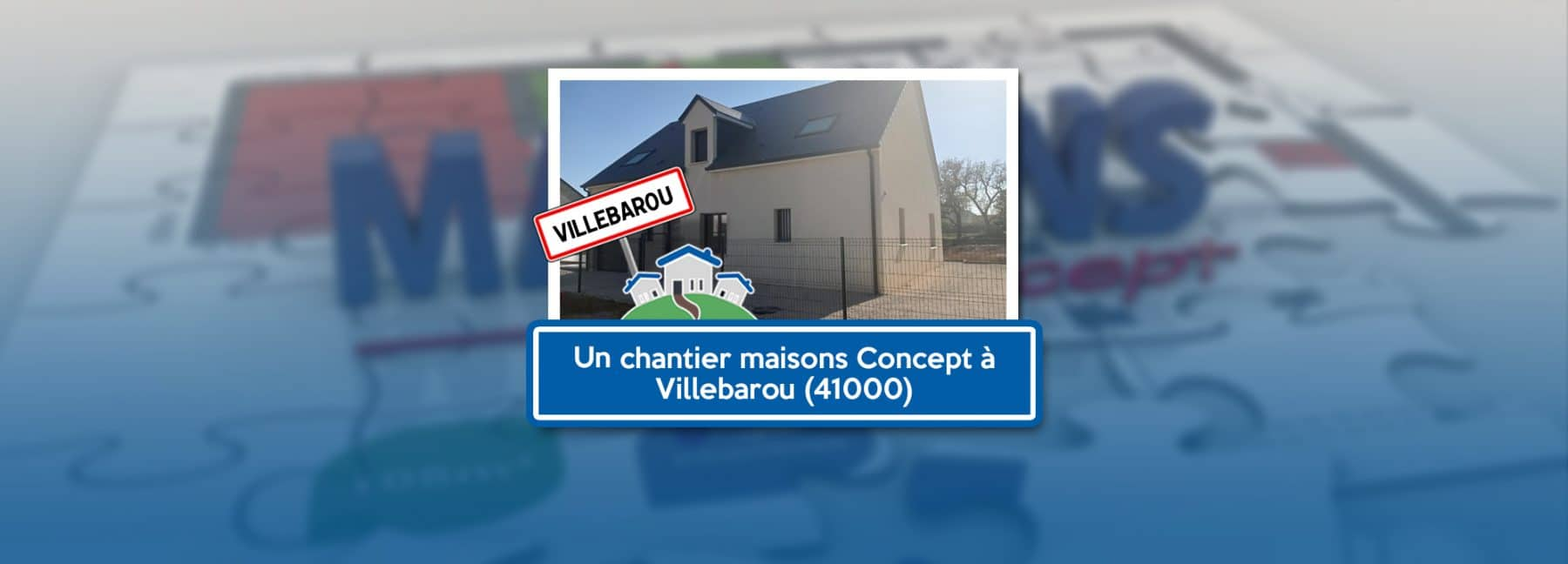 un-chantier-maisons-concept-a-villebarou-(41000)