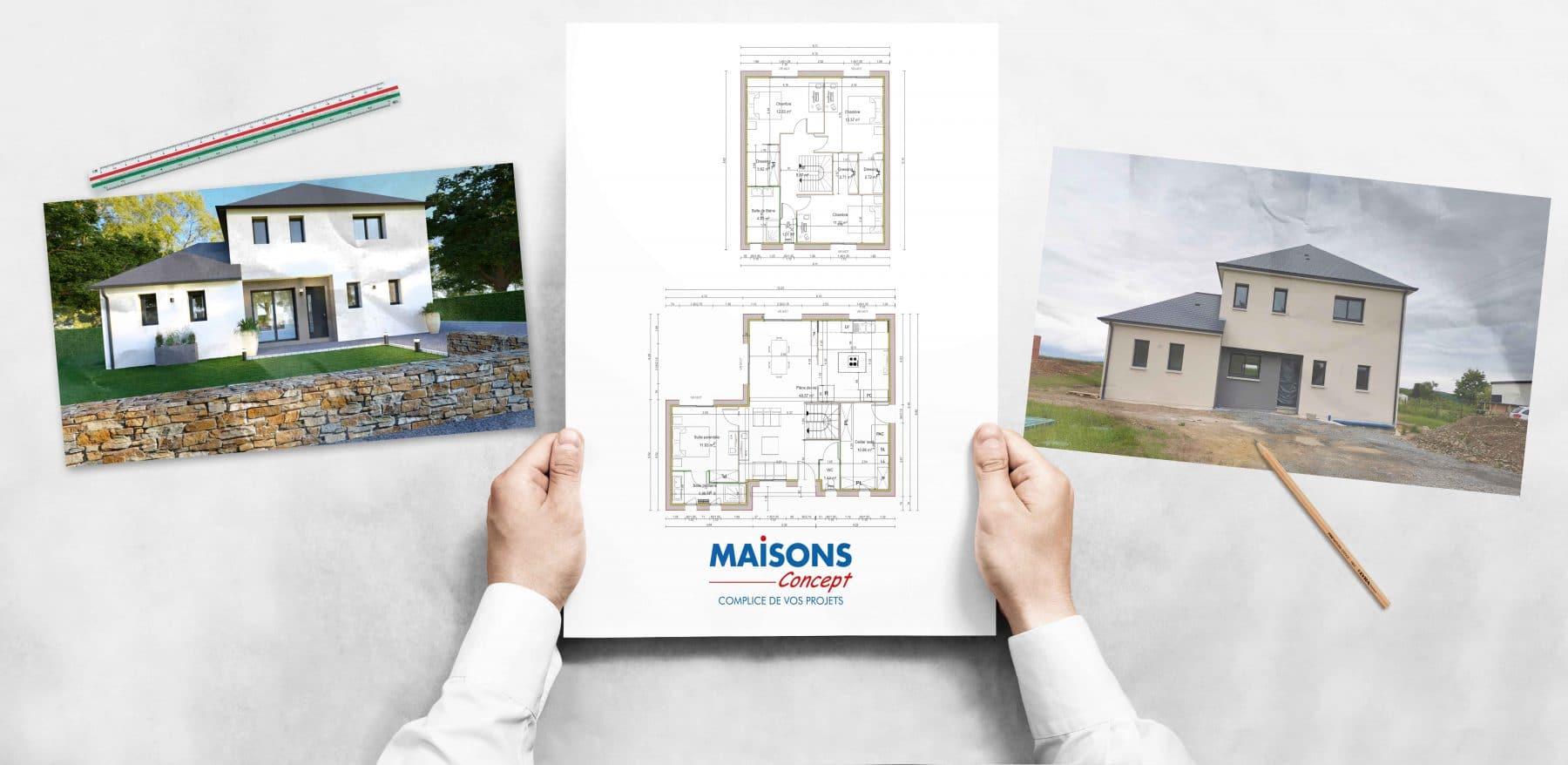 un-chantier-maisons-concept-a-segrie-fontaine-(61100)