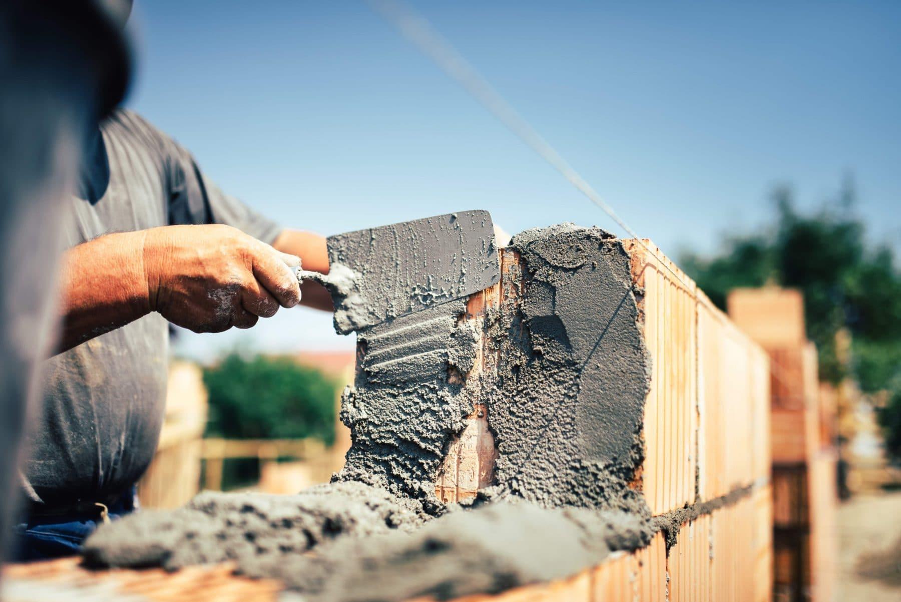 brique-ou-parpaing,-quel-materiau-pour-ma-maison-neuve?