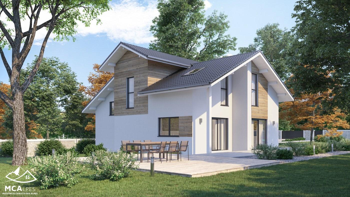 maisons-dessinees-par-un-architecte