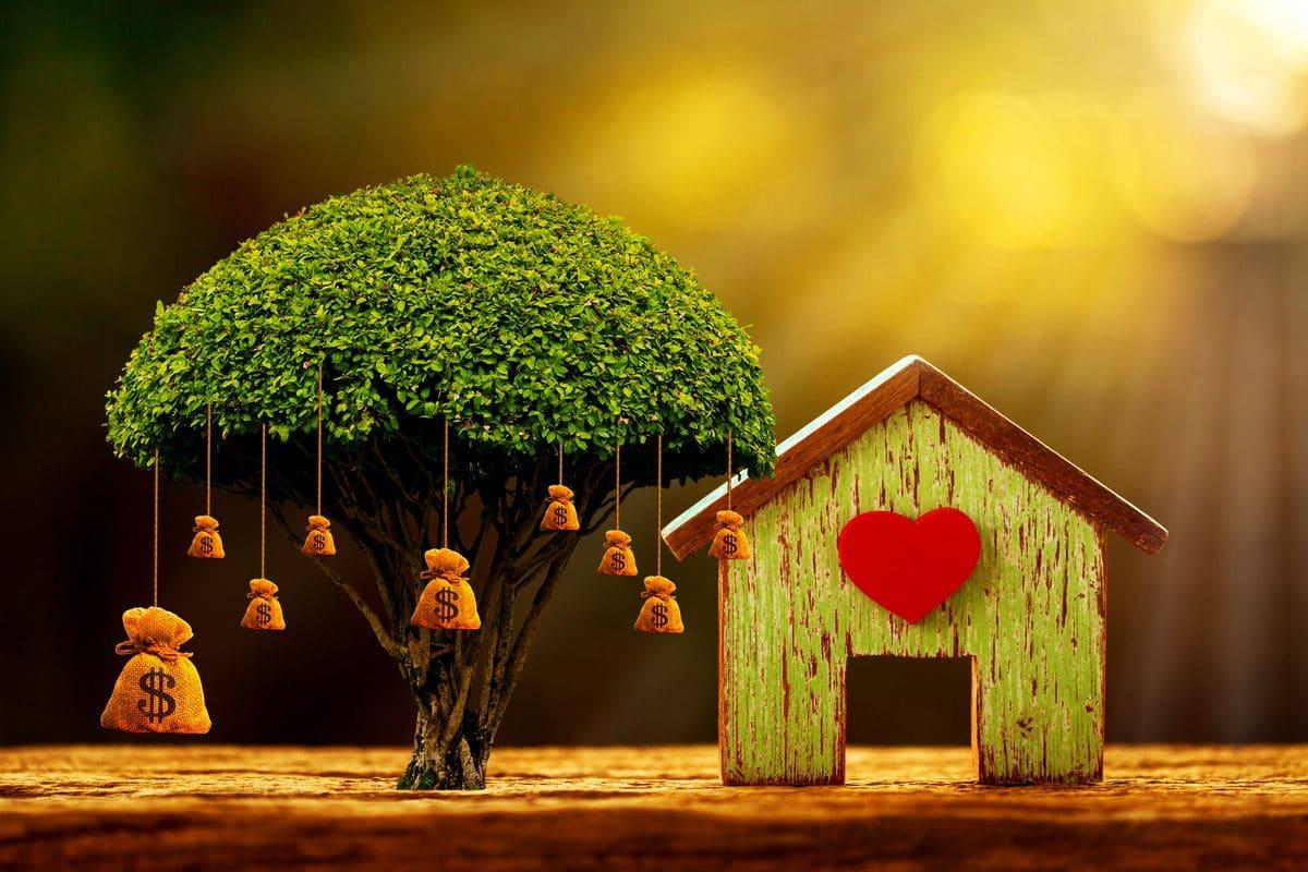 faut-il-un-apport-personnel-pour-faire-construire-sa-maison?