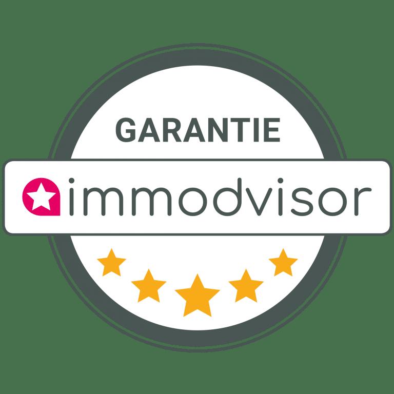 avis-clients-immodvisor