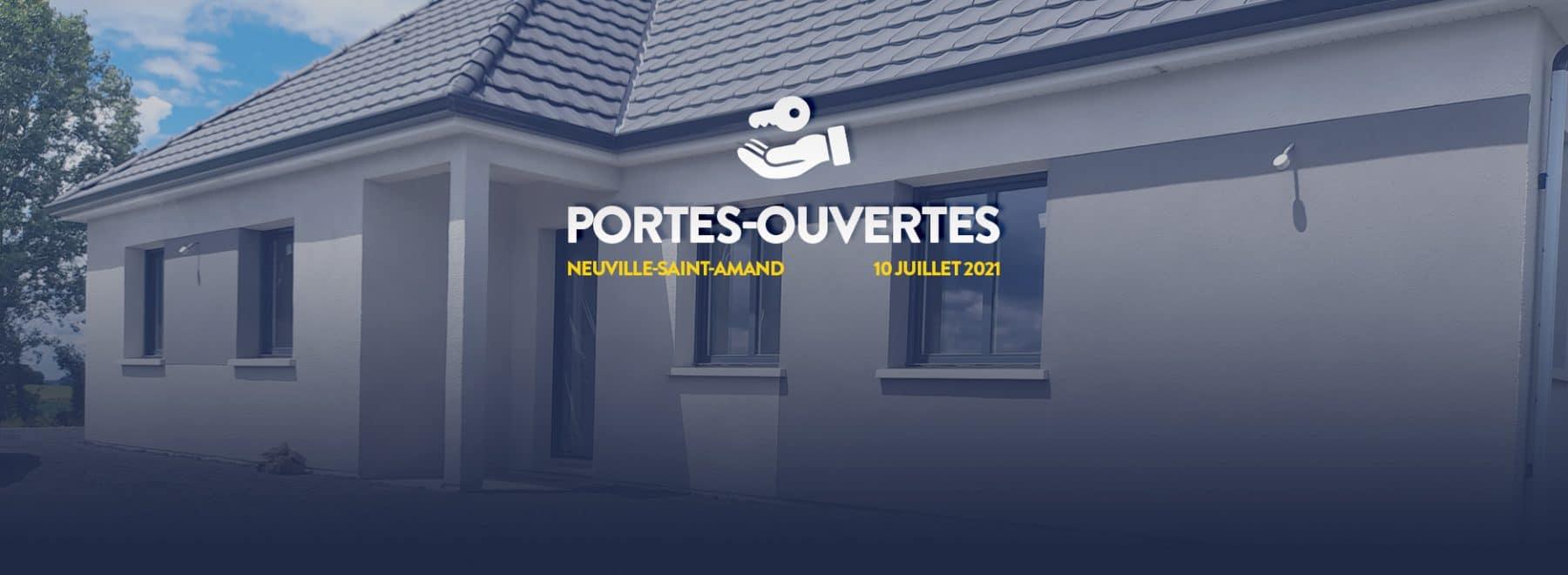 10-juillet-2021-–-porte-ouverte-a-neuville-saint-amand-(02)