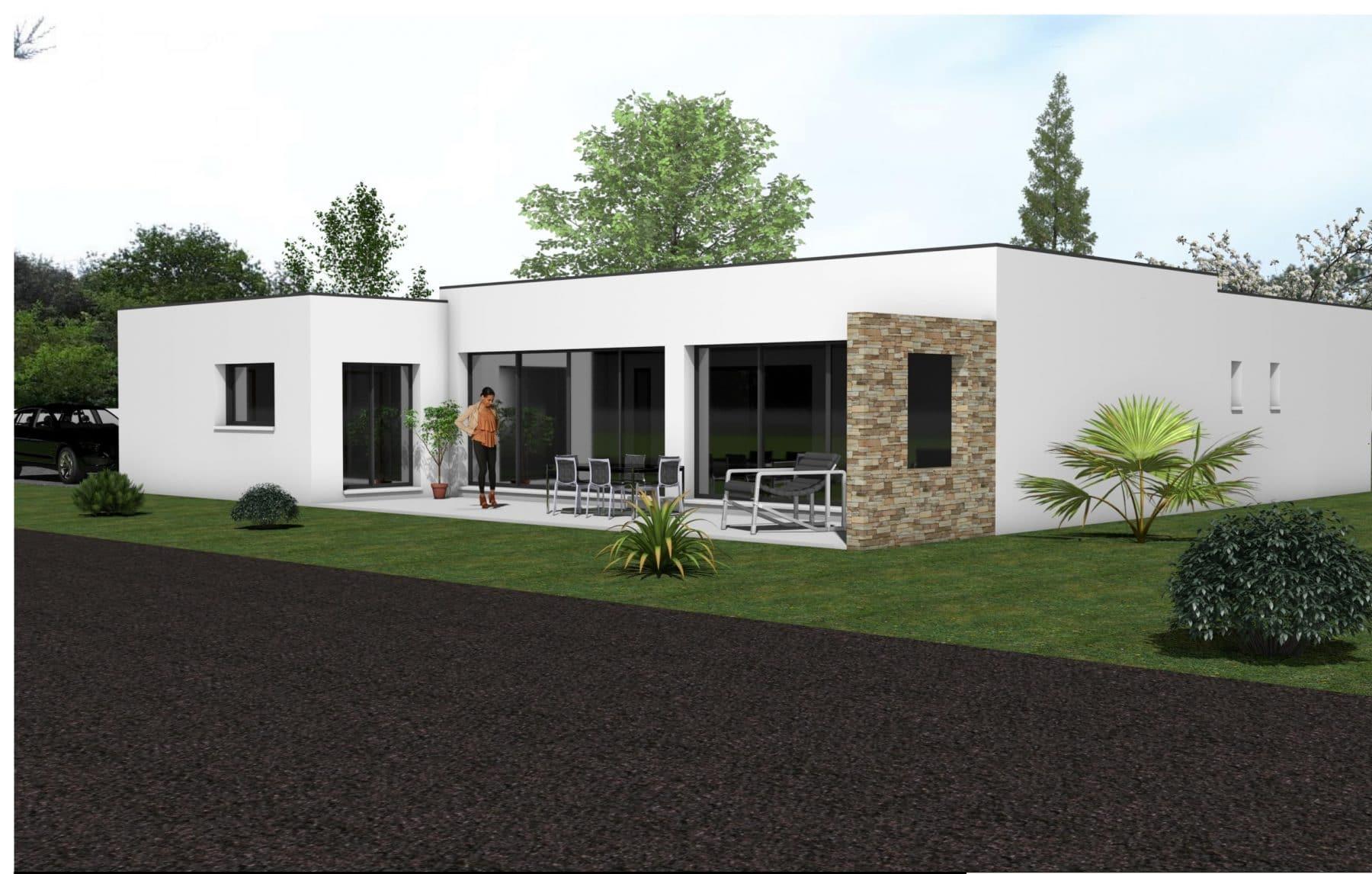 une-maison-contemporaine-de-toute-beaute-va-se-construire-a-etaules