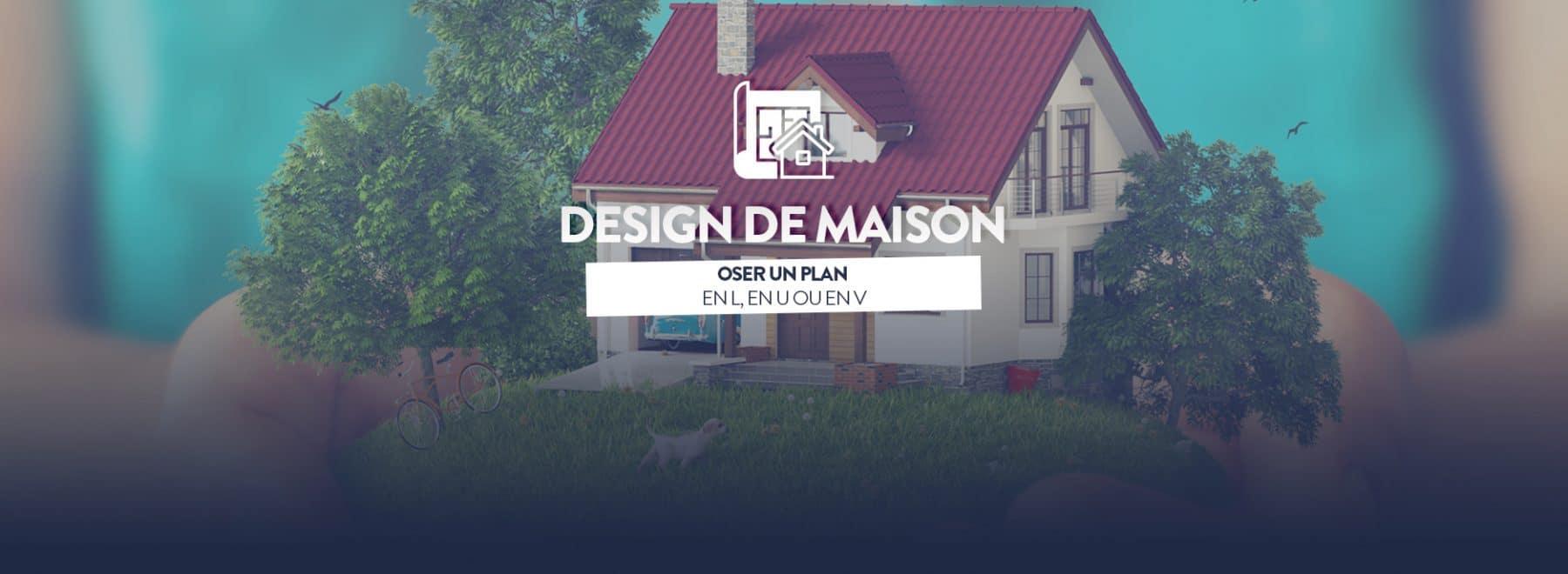 design-de-maison,-oser-un-plan-en-l,-en-u-ou-en-v-!