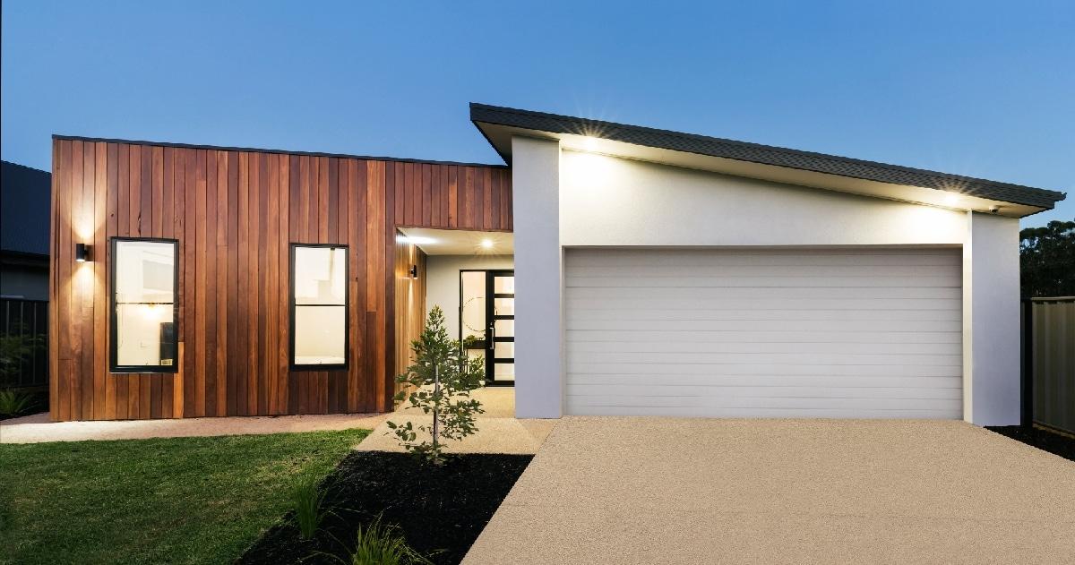 toit-terrasse-ou-toit-traditionnel?