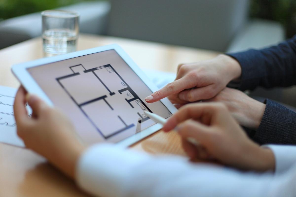le-plan-maison-personnalise,-qu'est-ce-que-c'est?