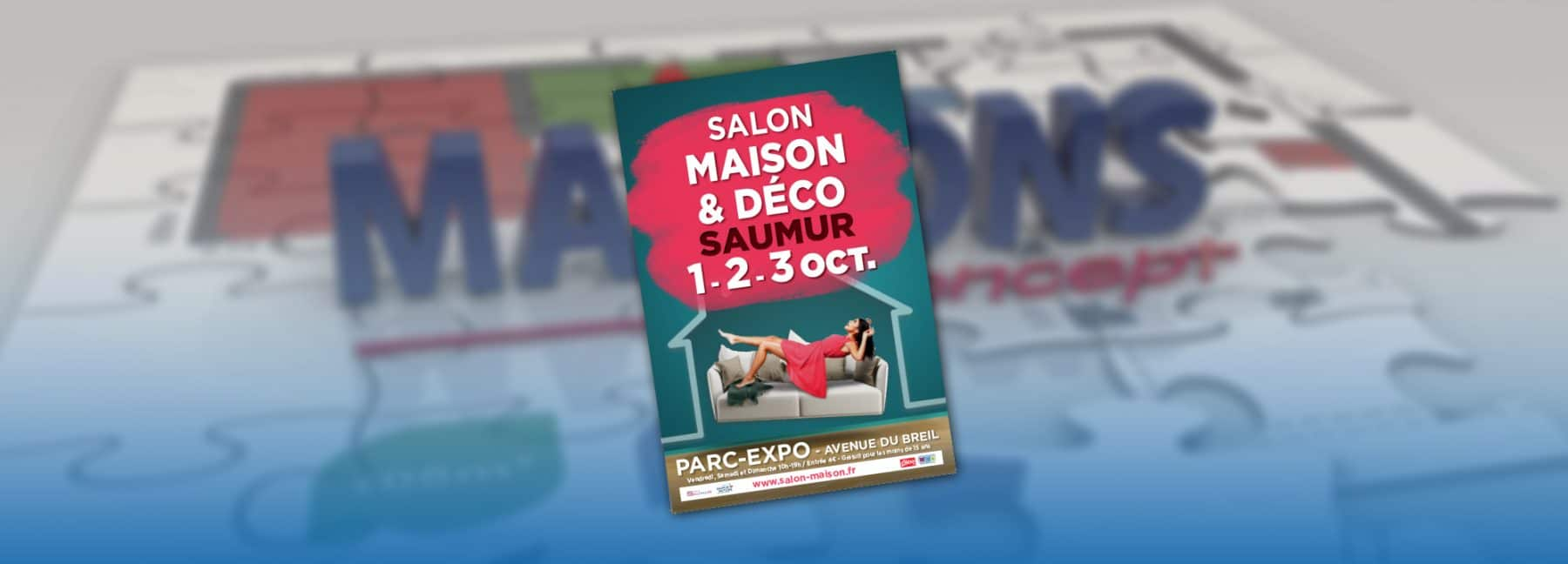 maisons-concept-au-salon-maison-&-deco-a-saumur-(49400)