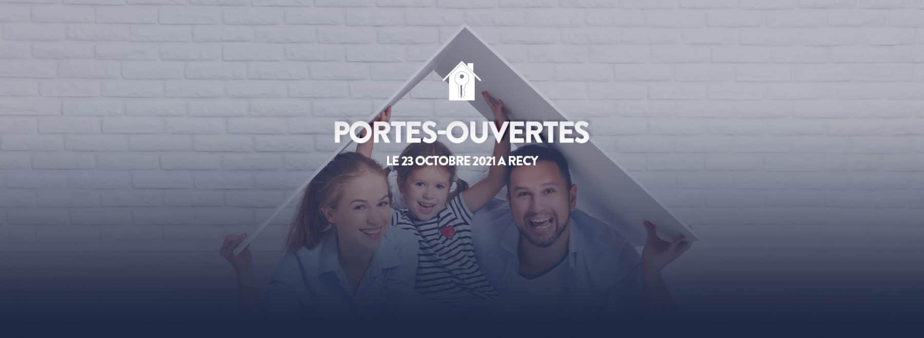 le-23-octobre-2021-–-porte-ouverte-a-recy-(51)